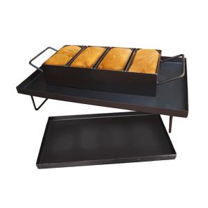 105-36-mini bread oven