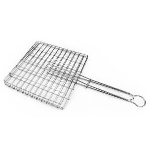 109-3 stainless steel grid