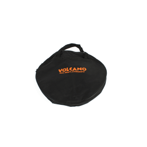 Volcano Carry Bag