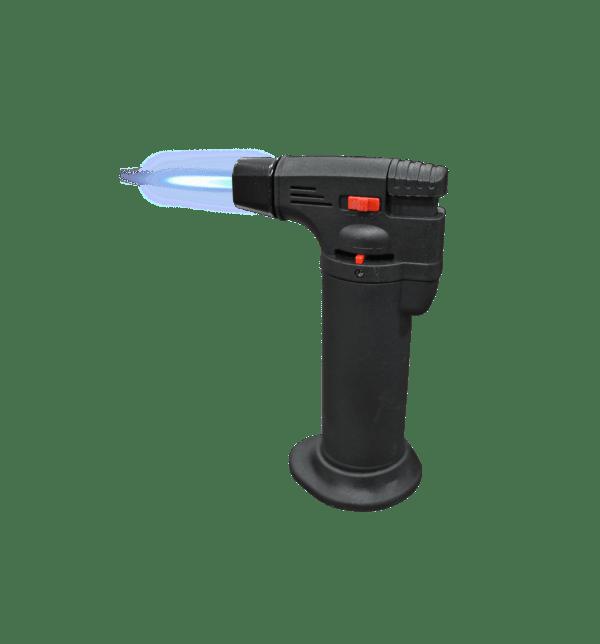 124/15 - Lk's Torch Jet Lighter