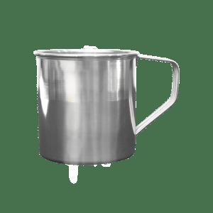190-13 - Coffee Mug