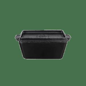 Best Duty Superbread Pot 2.6L [Boxed] 114-38 (1)