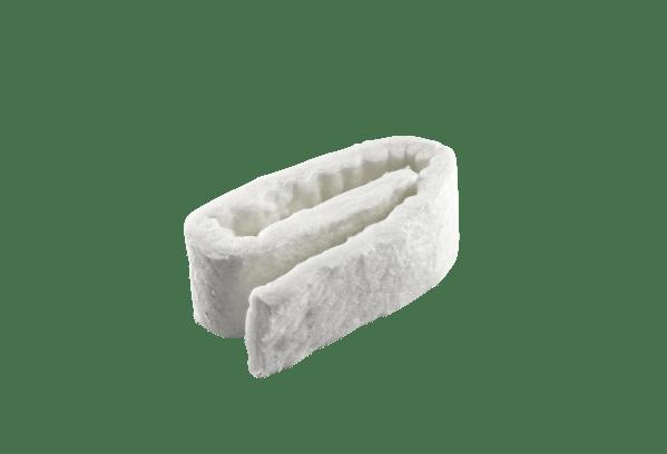 126/3 - Smoker Wool (Ceramic)