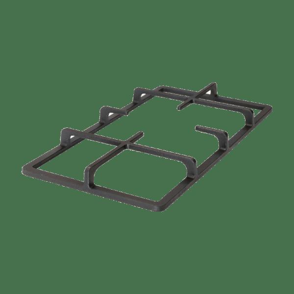 210-002 Cast iron burner frame