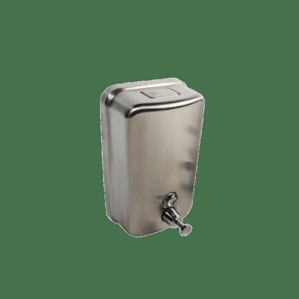 300-061 - soap dispenser