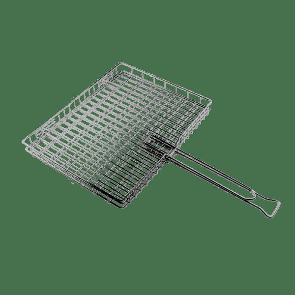 109-41 BIG big box adjustable sliding handle