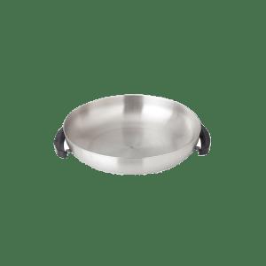 610-003 Cobb-Frying-Dish
