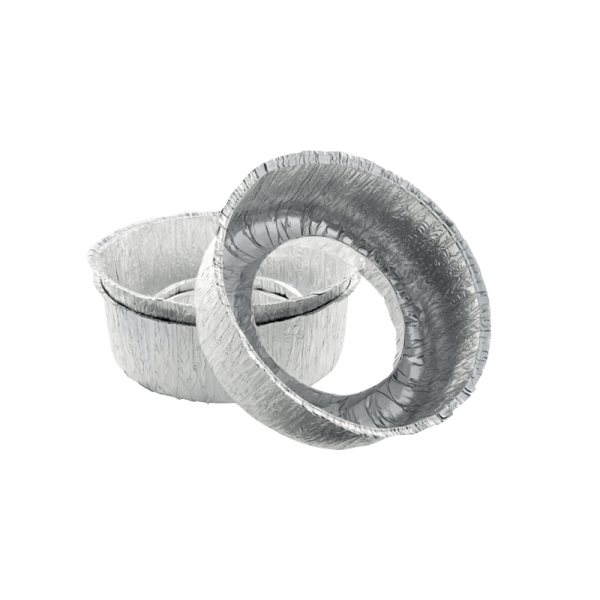 610-023 - Cobb Disposable Sleeves