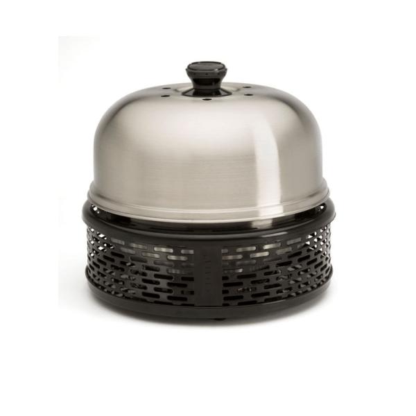 625-001 Cobb-Compact