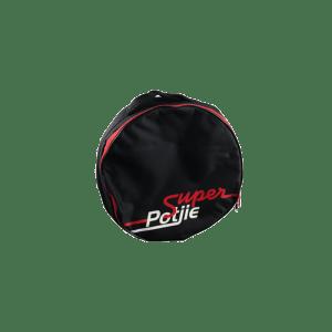 Bag ONLY for Super Potjie