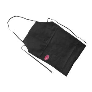 720 003 - Chef apron