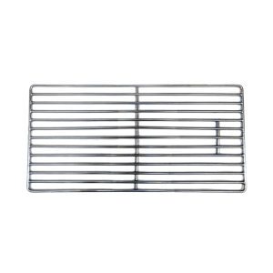 Chef Grill Grid Small