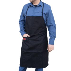 Chef apron 720 003