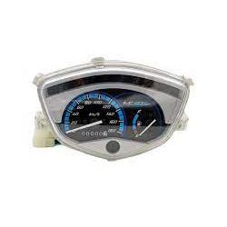 Mercedes-Benz CLK 320 V6 ELEGANCE AUTOMATIC '06