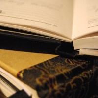 The Reading Resolution (3): Surveillance