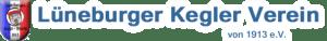 LKV-Banner