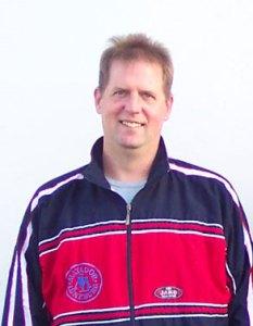 Arne Behn wurde zum tragischen Helden, trotz Topergebnis fehlten 2 Holz für ein Happy End