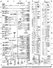 toyota 4runner wiper motor  toyota  free engine image for
