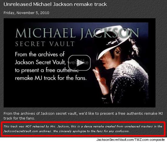 1107_jackson_secret_vault_website_2
