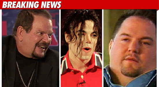 Peliculas latino: La Historia De Michael Jackson Audio