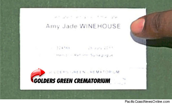 0725_amy_Ashes_pcn_3_crematorium