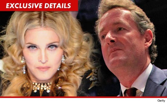 0327-madonna-piers-morgan-getty-EXD