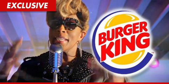 0404_mary_j_blige_burger_king_ex
