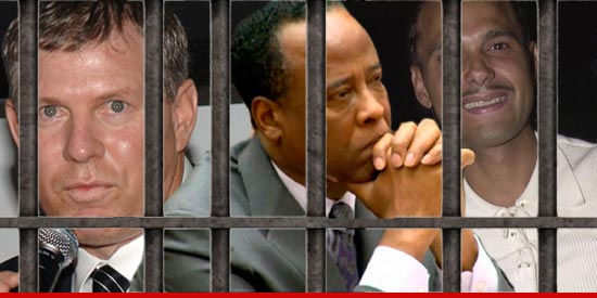 0504_Lenny-Dystrak_conrad_murray_-james-debarge_getty_jail