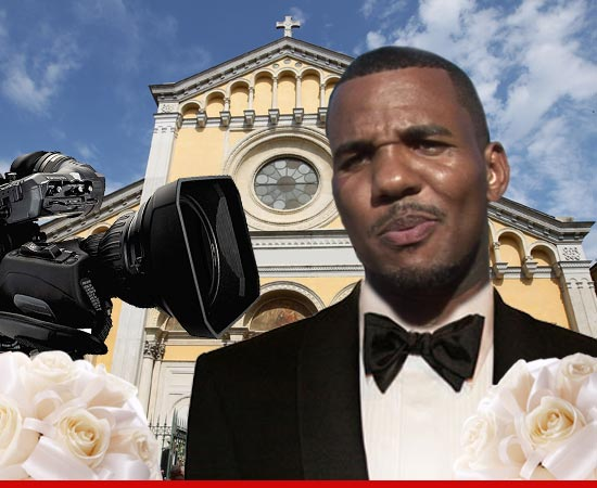 0715_the_game_wedding_tmz_composite