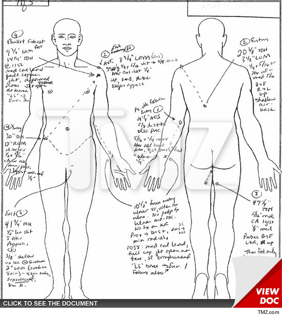 1206-tmz-notorious-big-diagram