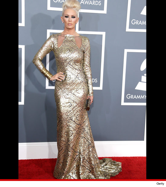 0210_jenna_jameson_getty