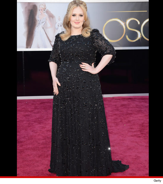 0224_adele_getty