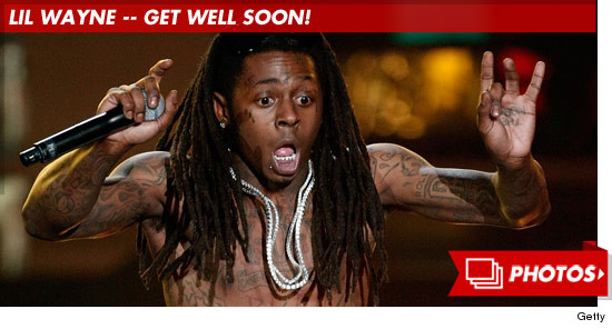 0314_lil_wayne_get_well_footer