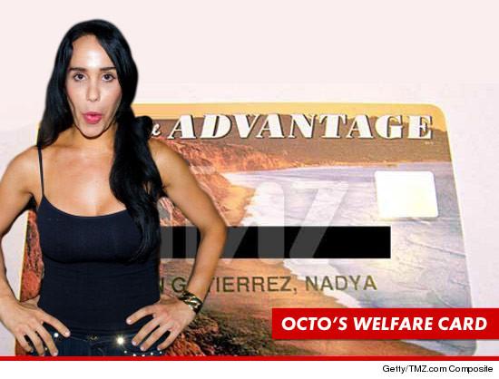 0319-nadya-suleman-welfare