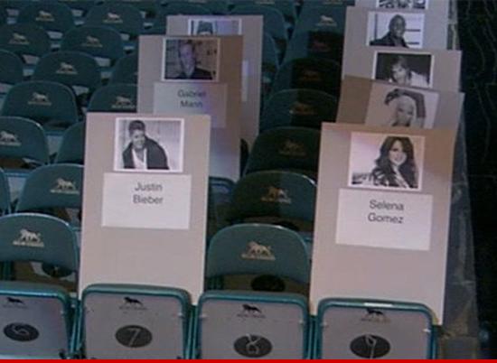 0517-Selena-Gomez-Justin-Bieber