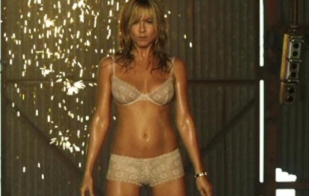 Jennifer Hudson If Isn T Love