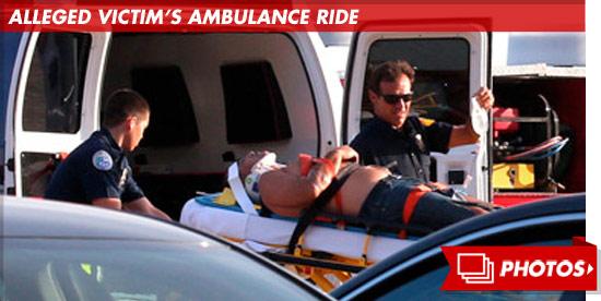 0625_victim_ambulance_ride_footer
