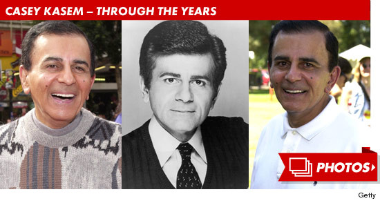 1001_casey_kasem_through_the_years_footer