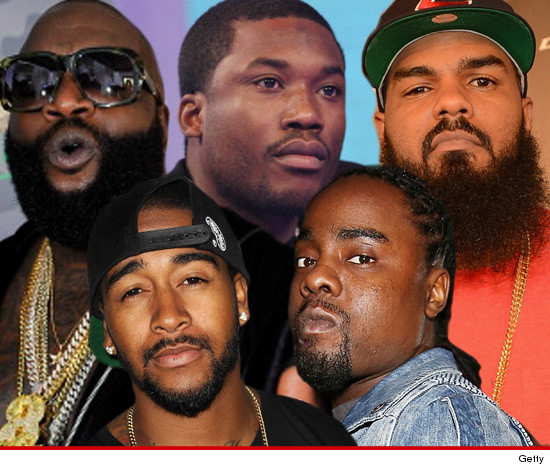 1003_rick_ross_group_getty
