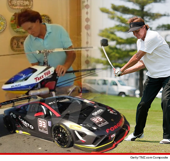 1008-bruce-jenner-car-helicopter-golf