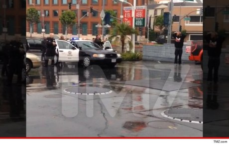 1129_suge_knight_article_tmz