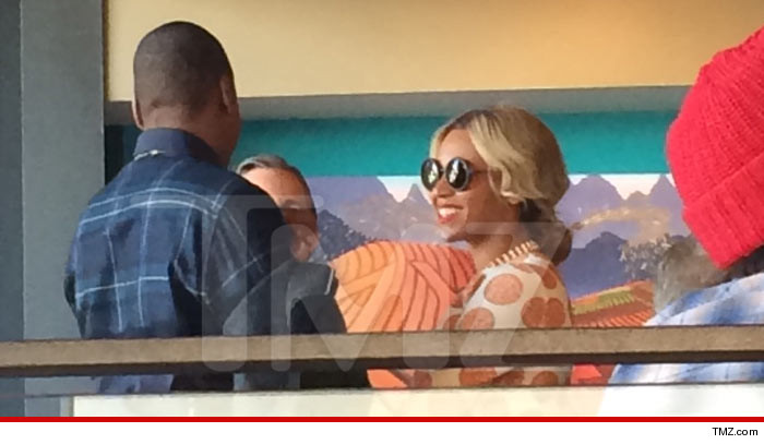 1204_beyonce_jay_z_restaurant_article_wm_tmz_2