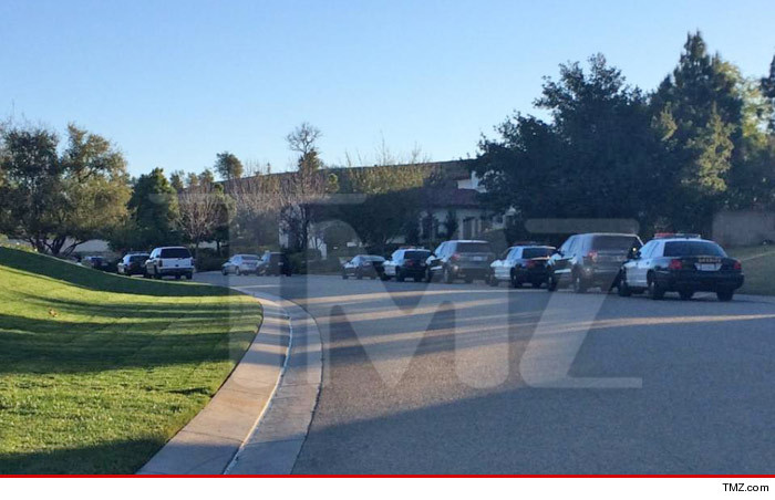 0113_cop_cars_biebers_house