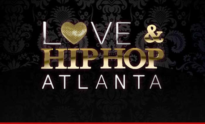 0207-atlanta-love-hip-hop
