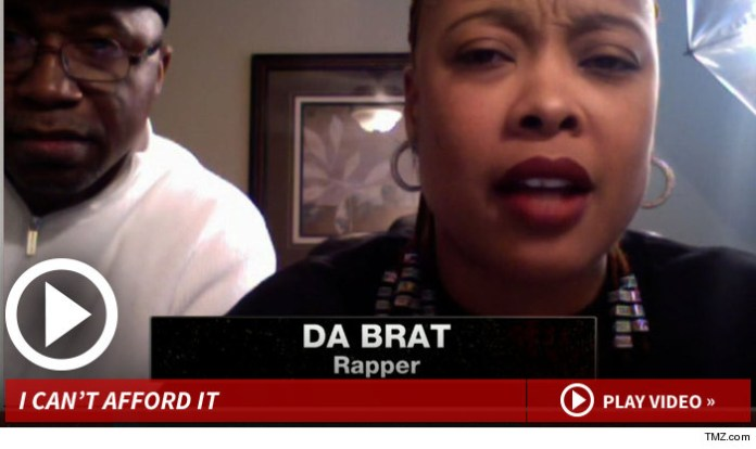 022814_da_brat_tmzlive_launch_v2