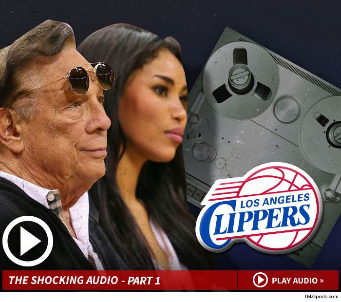 042514-donald-sterling-large-launch-v4-new-part-2