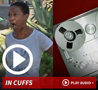 IN-CUFFS-DANIELLE-WATTS-Audio-Launch-Template-02