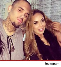1208-chris-brown-stephanie-measley-INSTAGRAM-FLOATING-01