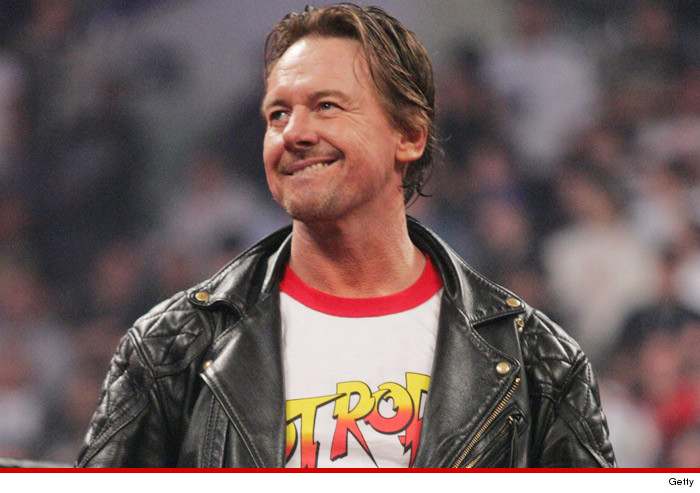 0731_roddy_piper_getty