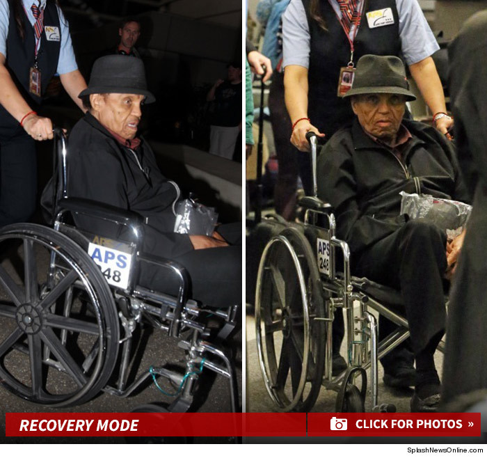 0811_joe_jackson_wheelchair_main_launch